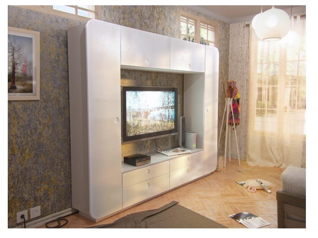 MebelStol  интернетмагазин мебели и предметов интерьера