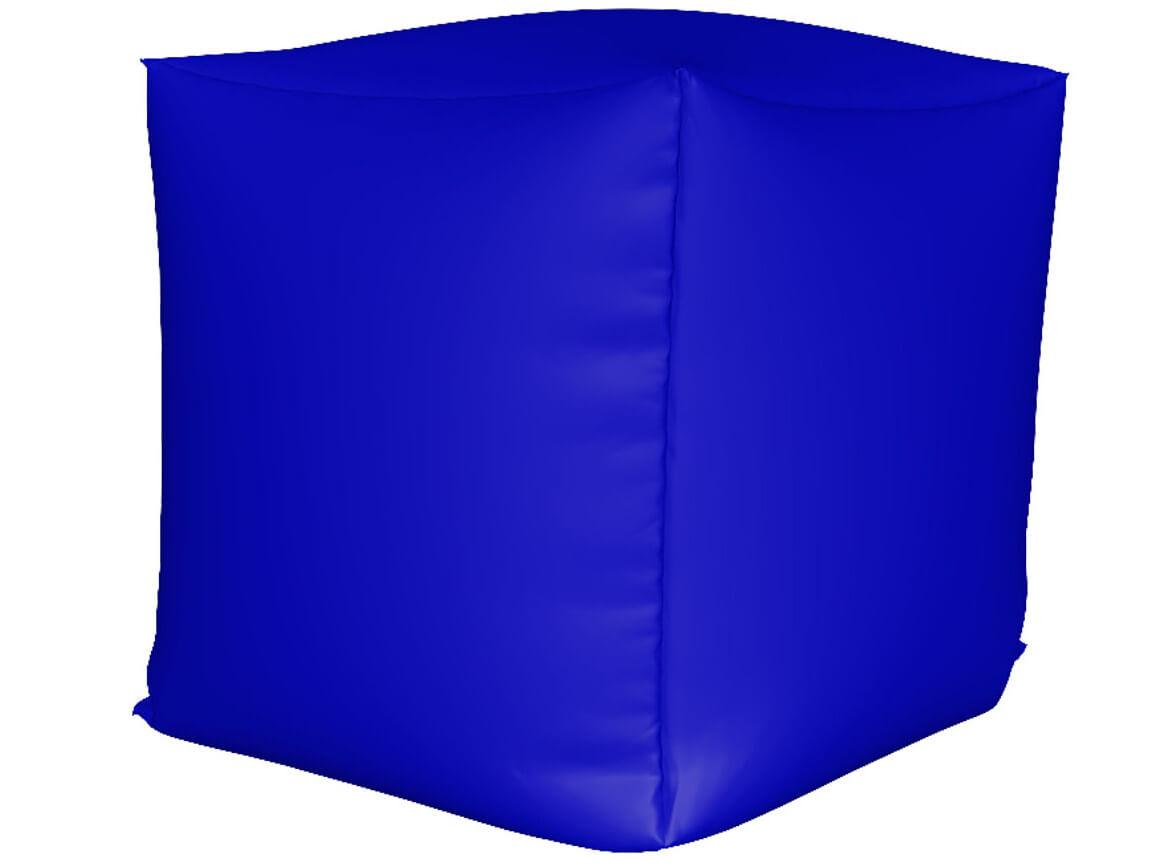 купить раскладной диван на кухню в екатеринбурге