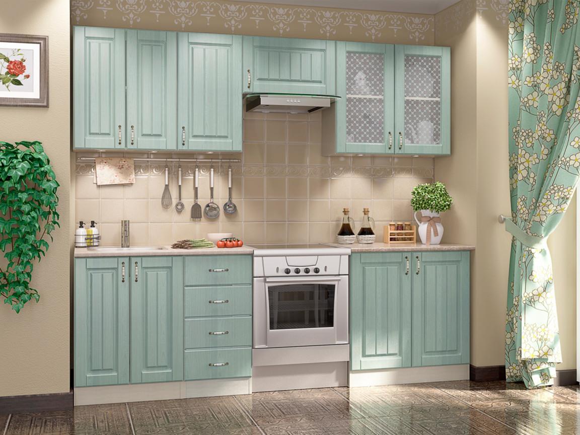 Кухня изабелла столлайн фото