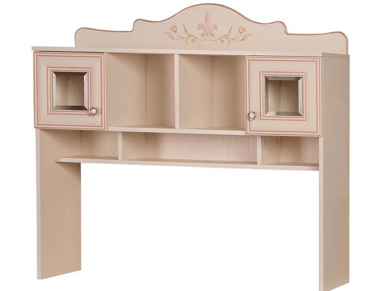 Надставка стола 556 1105х1170х325мм