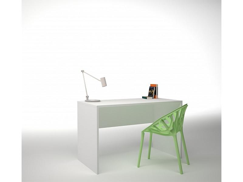 Стол ДМ-СТ- 1-1 1202х604х750