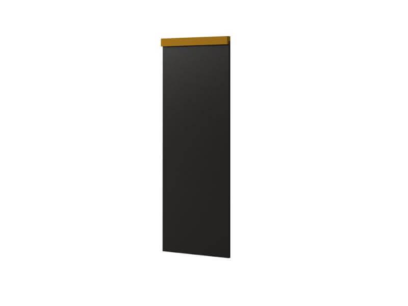 Надставка-панель 785 400х1072 мм