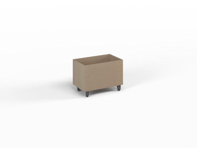 Ящик для игрушек Ясень Шимо ДМ-Т-4-5 596х360х406