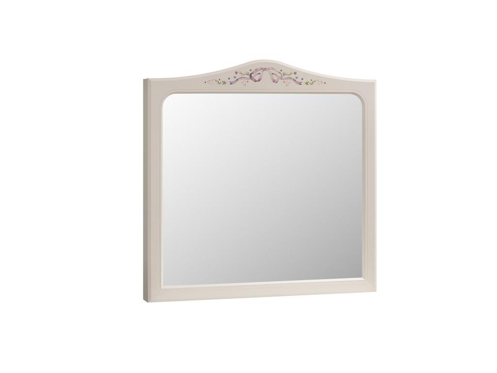 Зеркало ш=800 мм г=88 мм в=793 мм