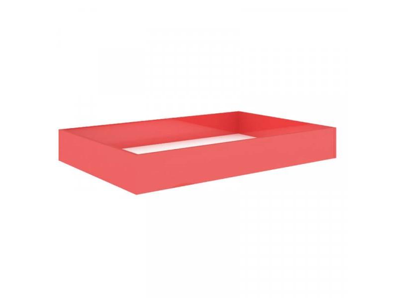 Ящик к кровати ЛД.514111.000 1080х150х800