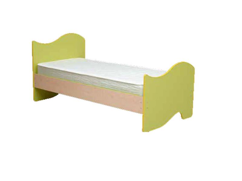 Кровать 1942x900x940