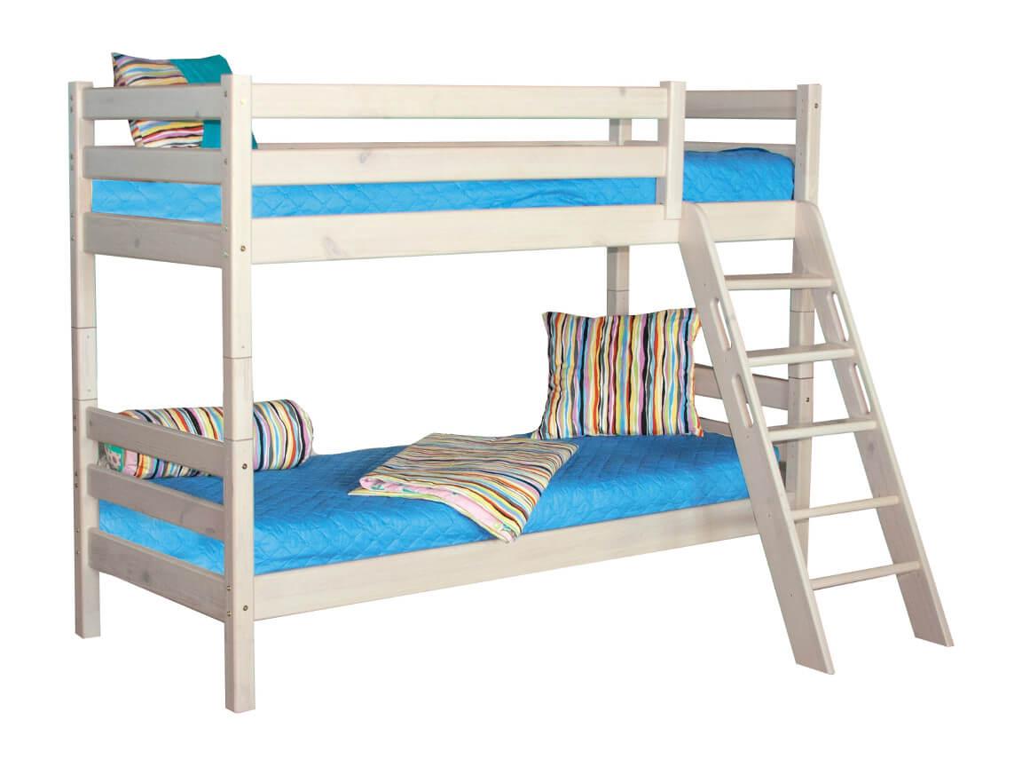 Кровать No 10