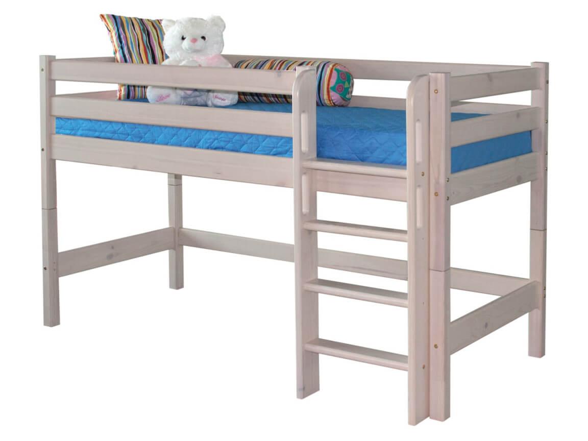 Кровать No 11