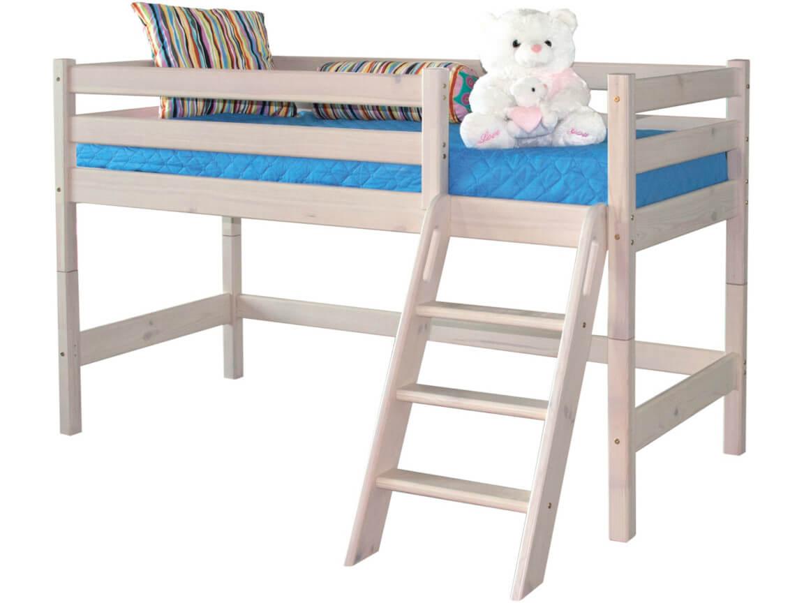 Кровать No 12