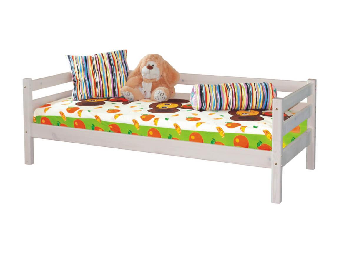 Кровать No 2
