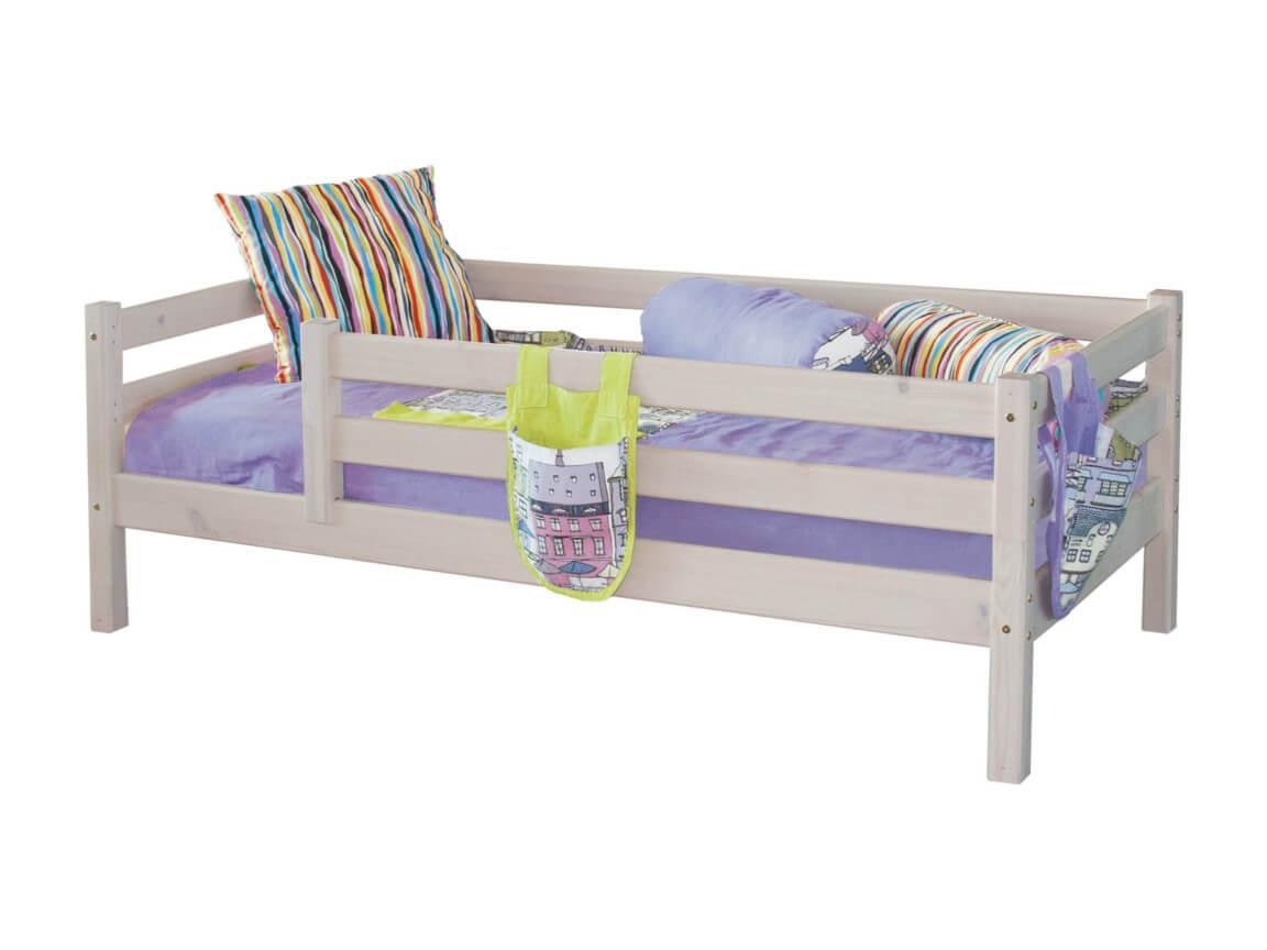Кровать No 3