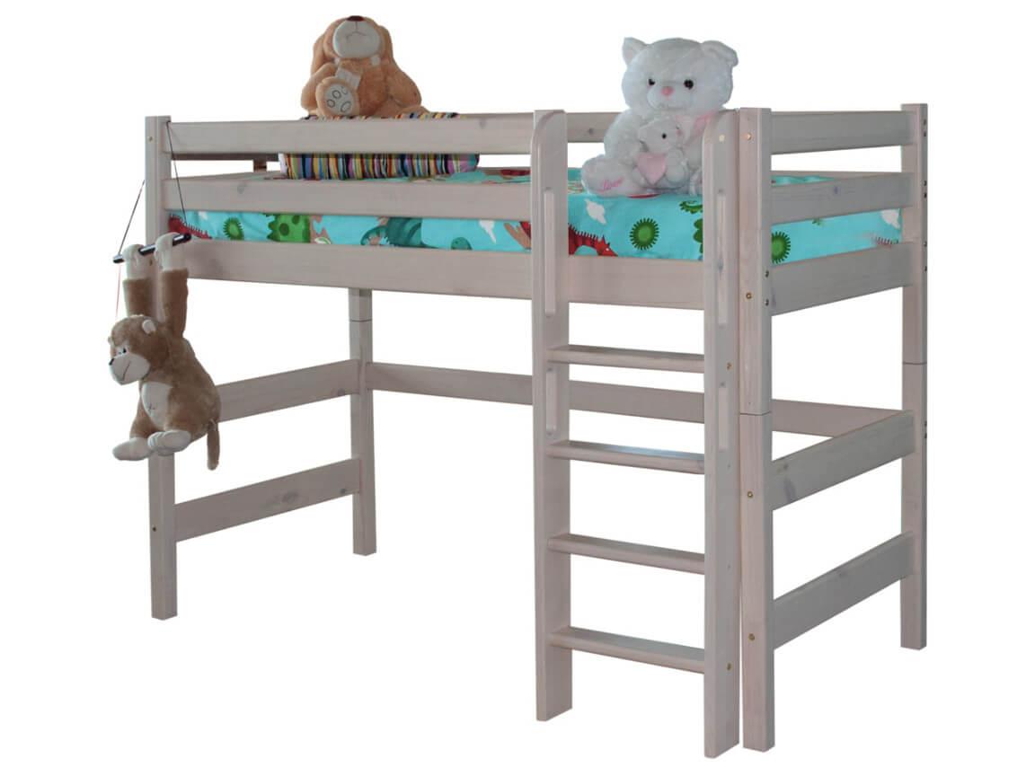 Кровать No 5