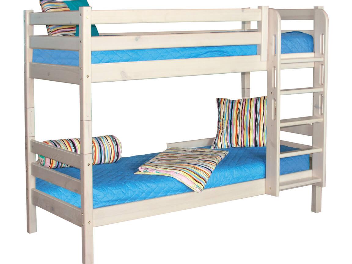 Кровать No 9
