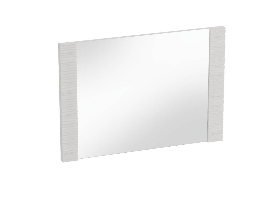 Зеркало 850х35х600