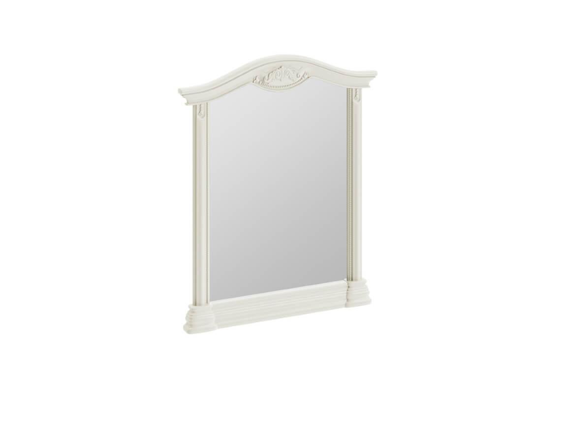 Панель с зеркалом ТД-235-06-01 1000х830х70