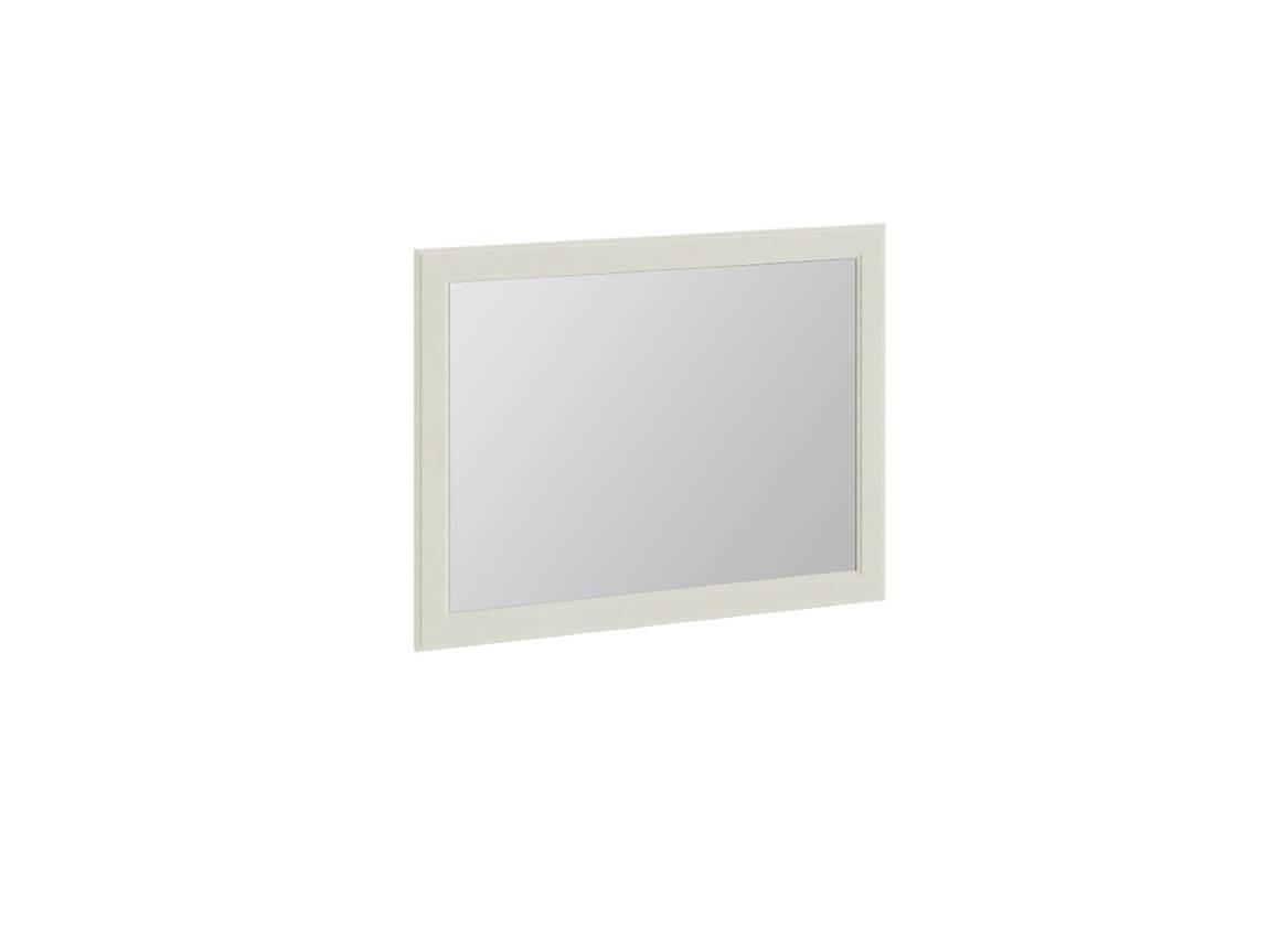 Панель с зеркалом ТД-235-06-02 690х915х20