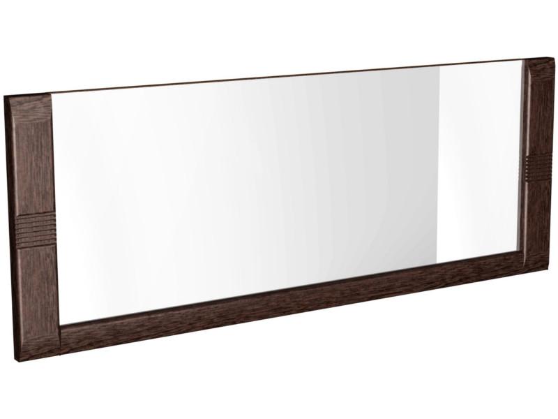 Зеркало 1450х38х550