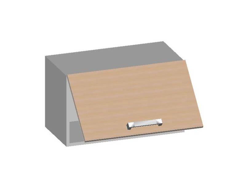 Шкаф навесной 14.07 на 600 360-600-320