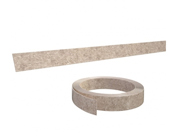 Кромка к плинтусу Лигурия L3050 мм
