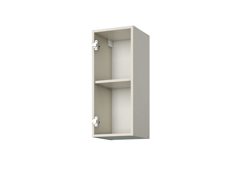 Шкаф навесной 300х720х300 П-30