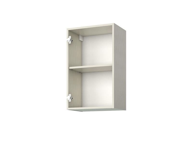 Шкаф навесной 450х720х300 П-45