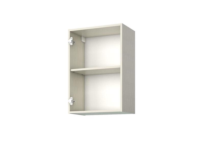 Шкаф навесной 500х720х300 П-50