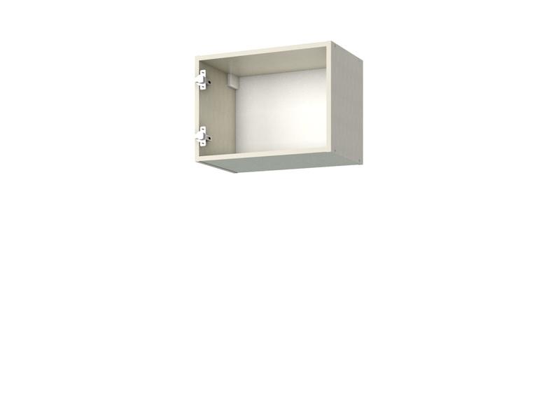Шкаф навесной 500х360х300 ПН-50