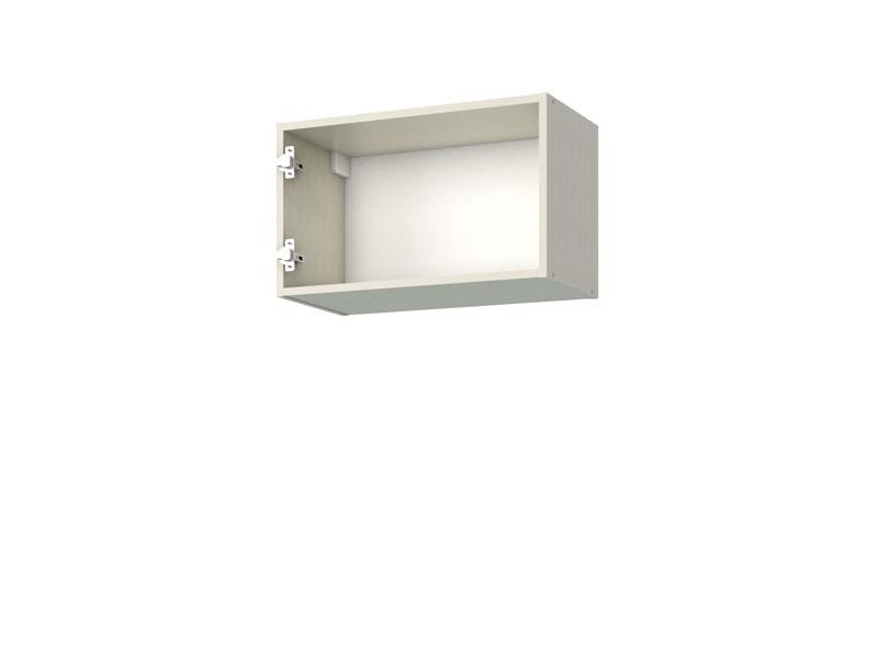 Шкаф навесной 600х360х300 ПН-60