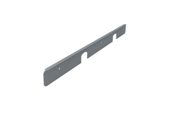Планка Угловое соединение для столешницы