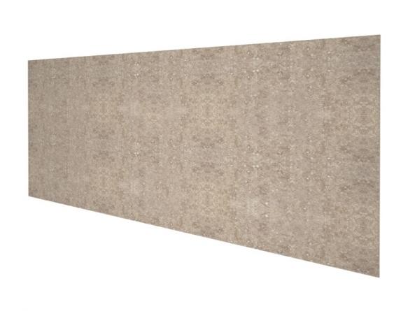 Стеновая панель Лигурия 3050х600