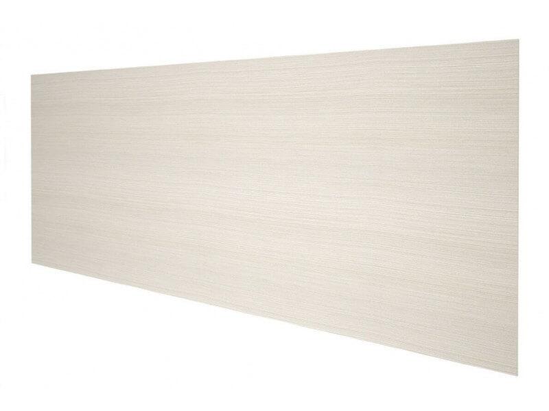 Стеновая панель Размер ВхШхГ 600х3050х4мм