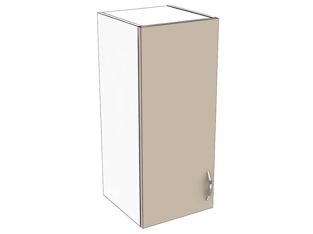 Шкаф навесной 300 1Д