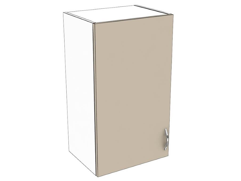 Шкаф навесной 400 1Д