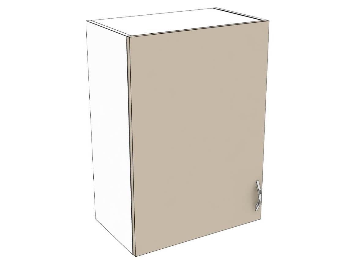 Шкаф навесной 500 1Д