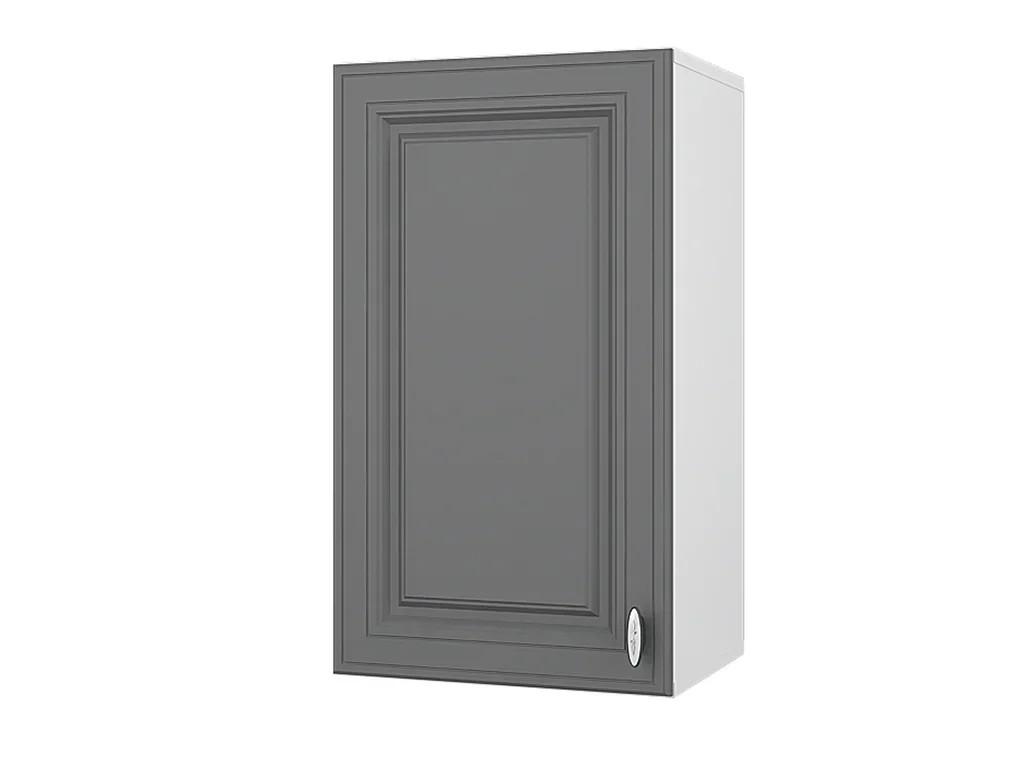 Шкаф 40 400х700х300