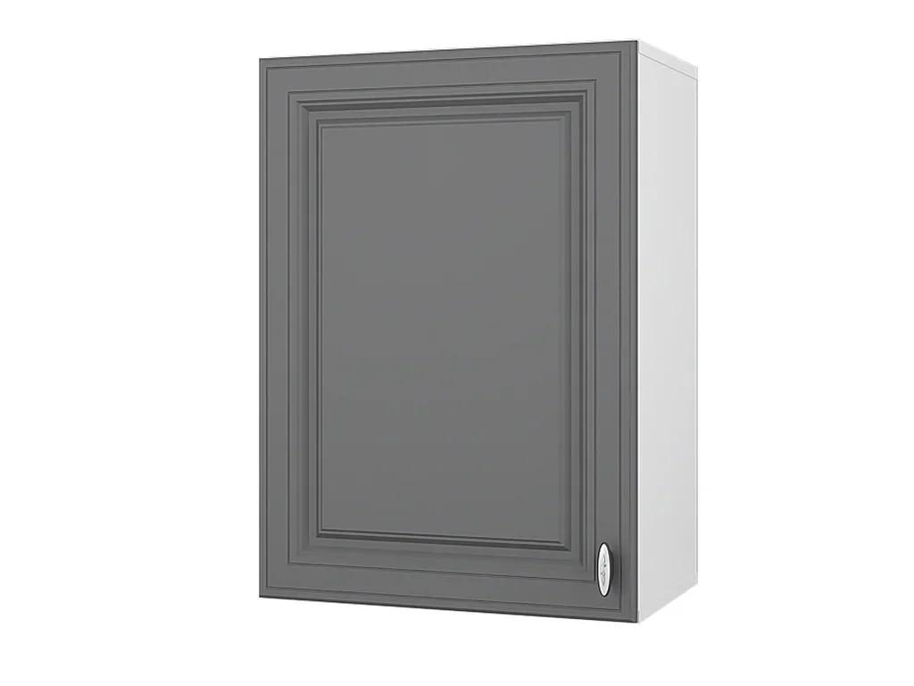 Шкаф 50 500х700х300