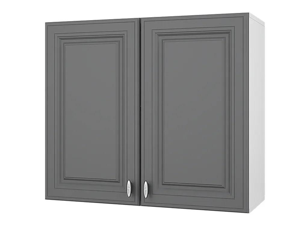 Шкаф 80 800х700х300