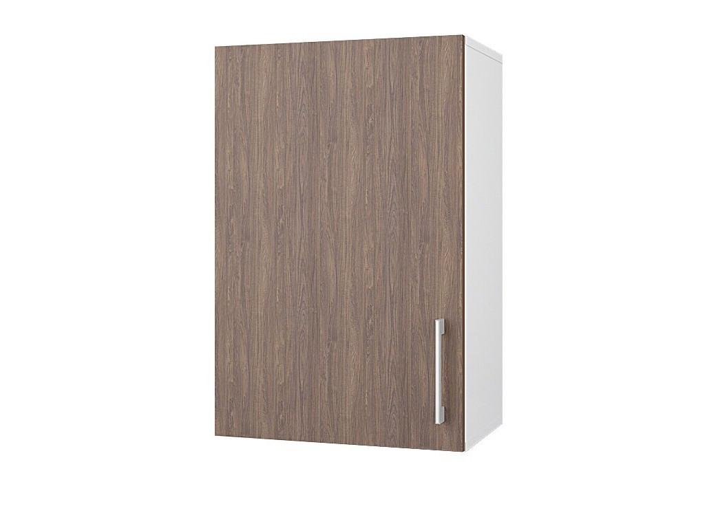 Шкаф 45 450х700х300