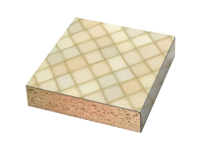 Столешница горизонт мозайка 100 см