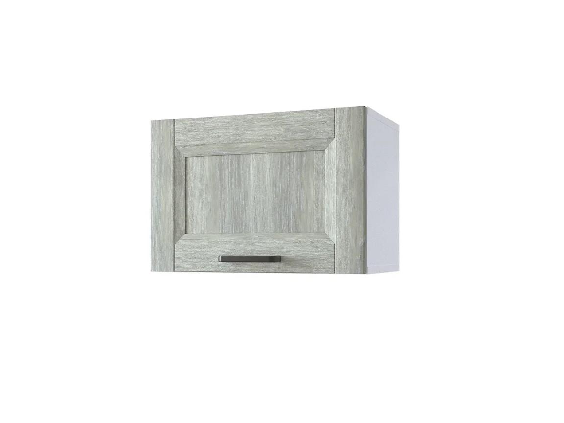 Шкаф-газовка 50 500х350х300