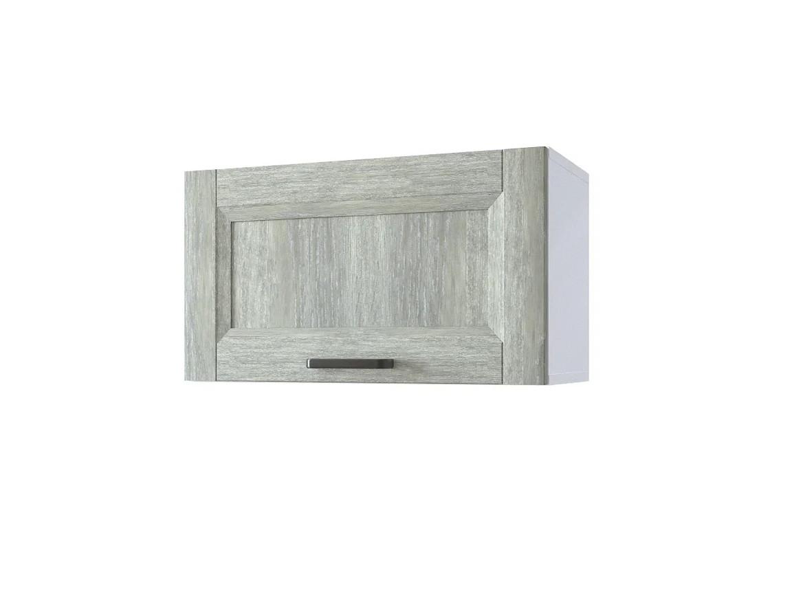Шкаф-газовка 60 600х350х300