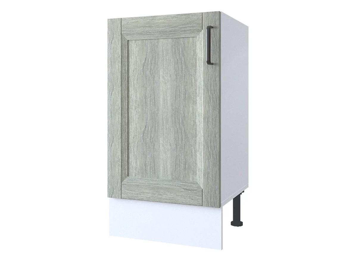 Стол 45 450х850х430