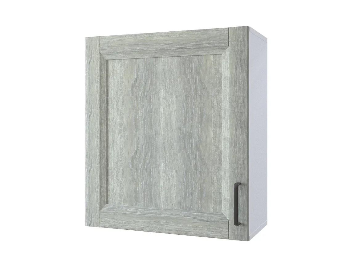 Шкаф 60 600х700х300