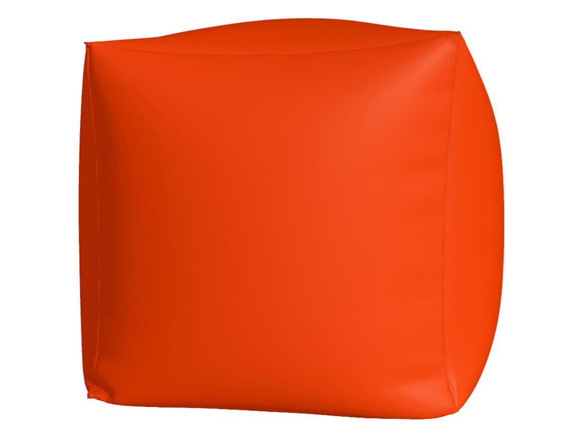 оранжевый люмин