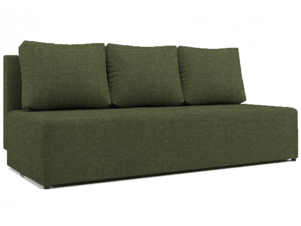 Savana Green
