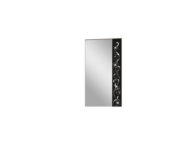 Зеркало настенное 600x1070x20 мм
