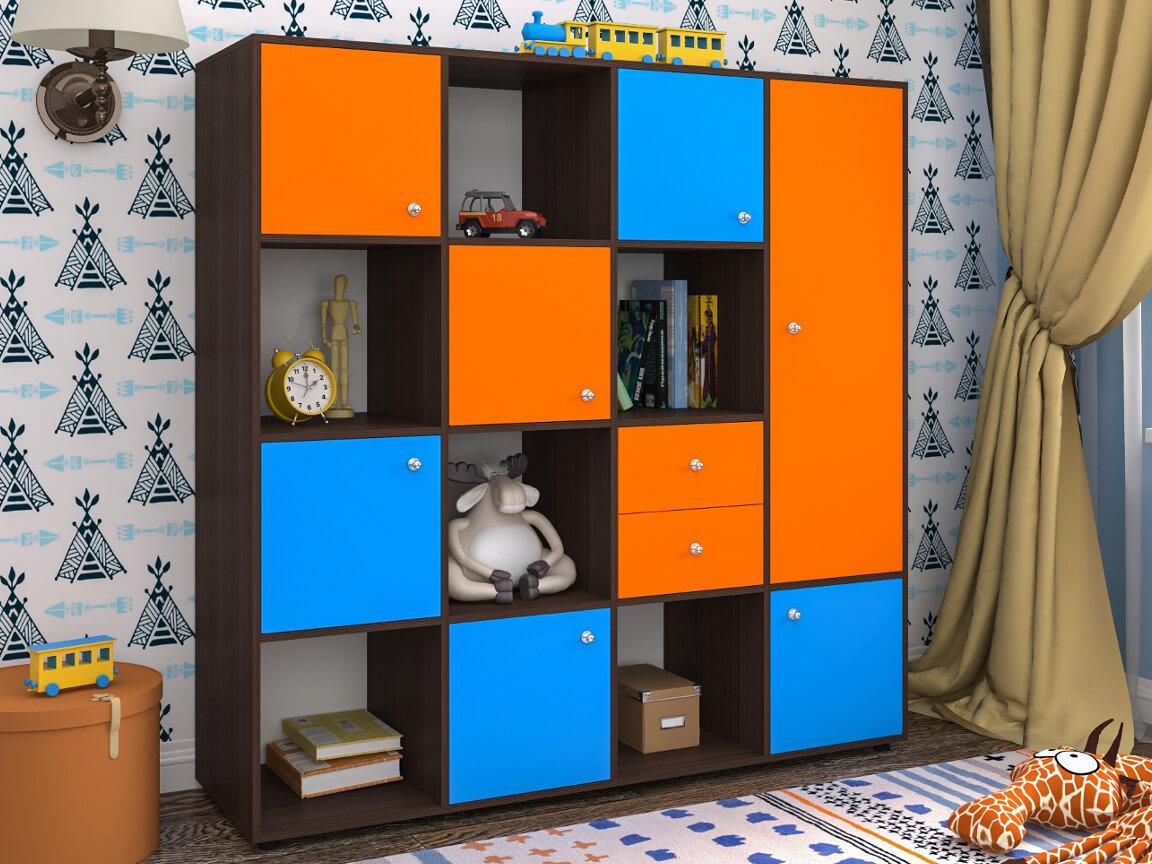 бодега-оранж-голубой