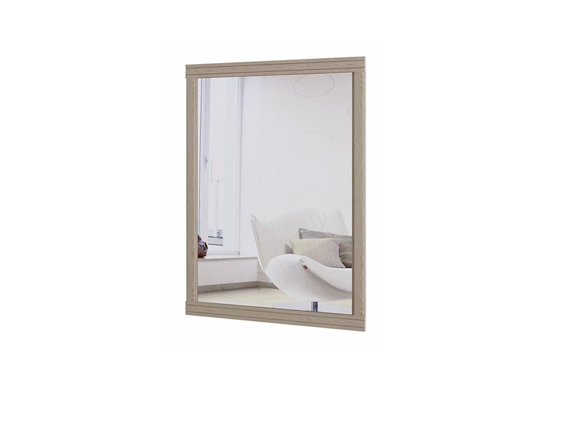 Зеркало 651 дуб гарвард 960х1281