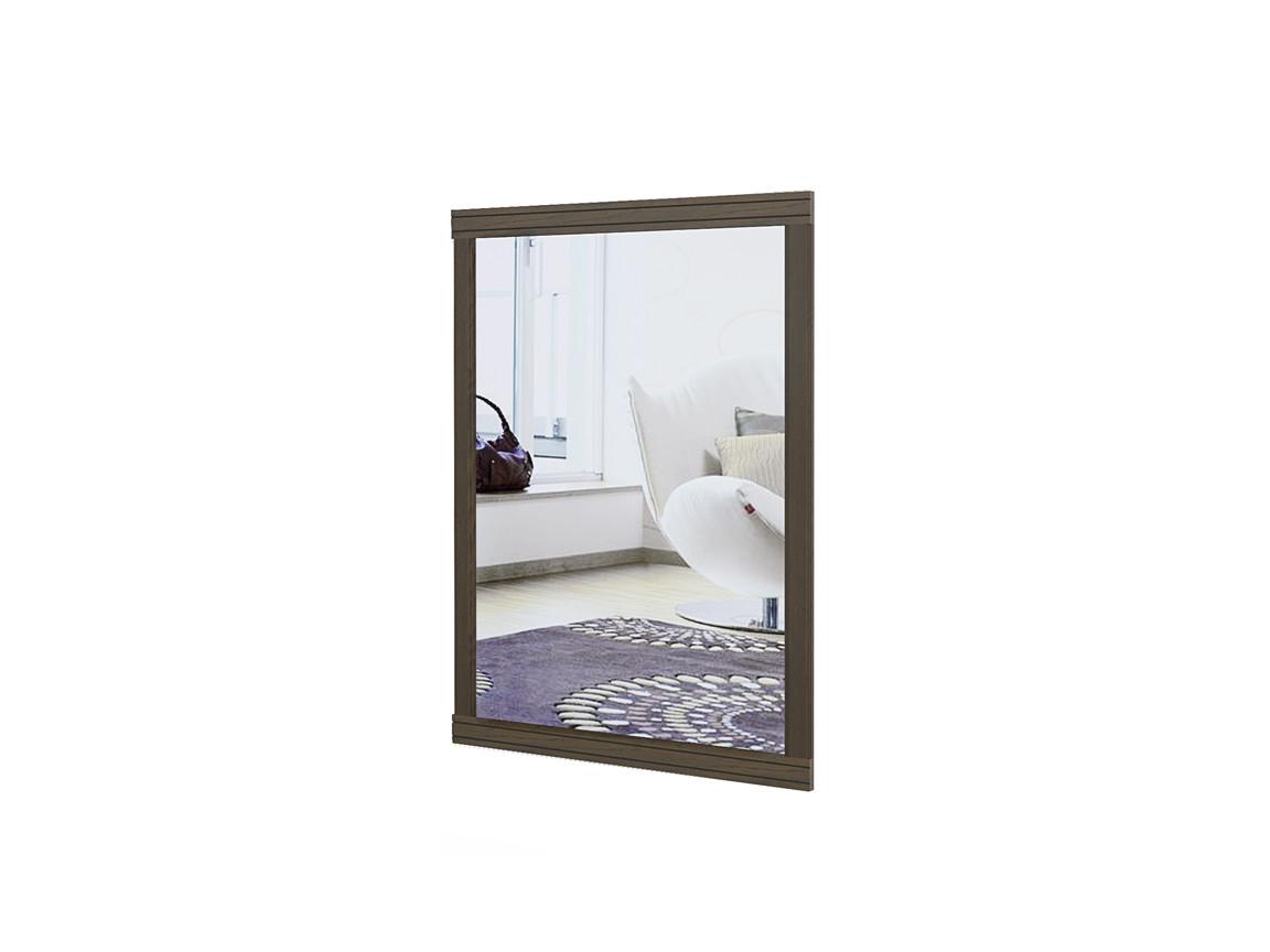 Зеркало 651 дуб оксфорд 960х1281