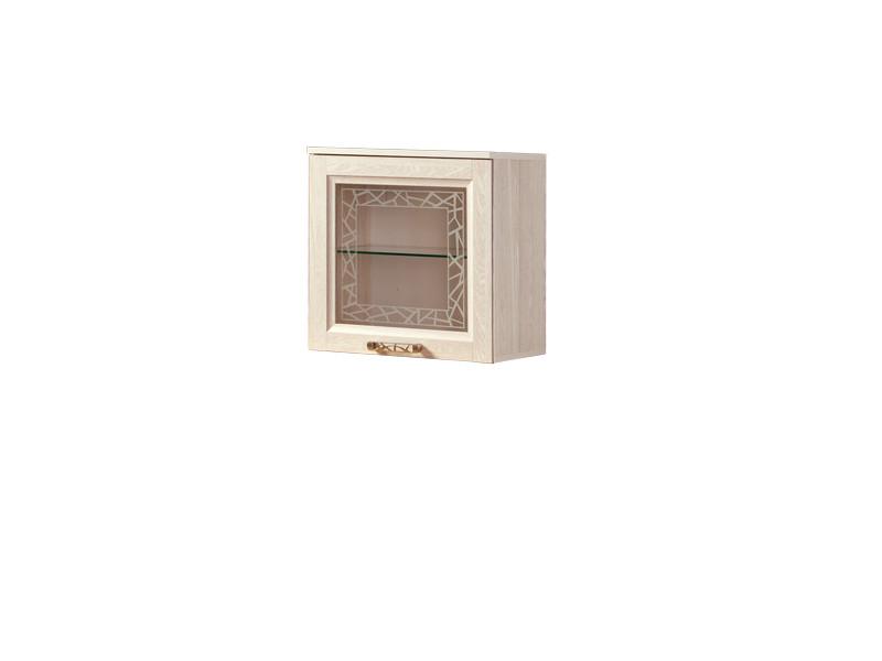 Шкаф навесной ЙО-13.1-ШН 502х517х365